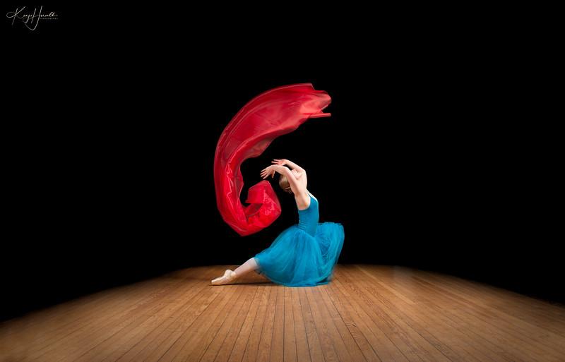 Ballet Shoot 20190505-69.jpg