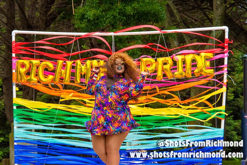 RichmondPride2019-577.jpg