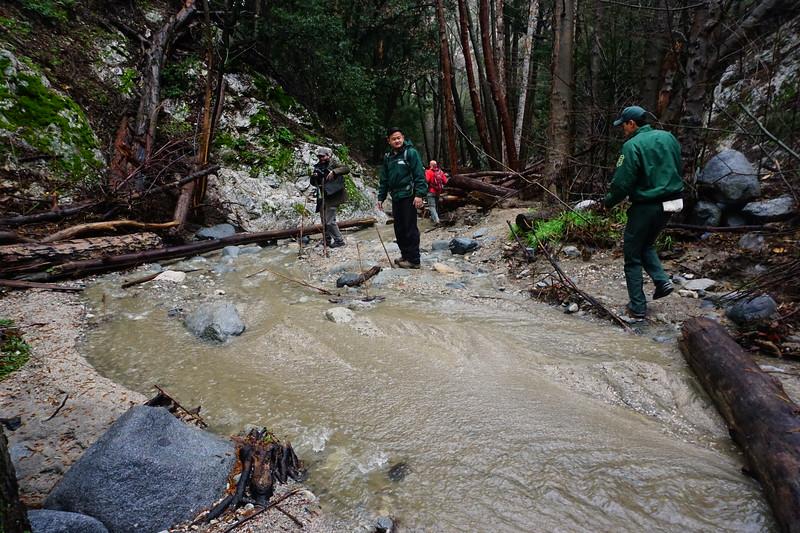 20160218005-Gabrielino Trail Scouting.JPG