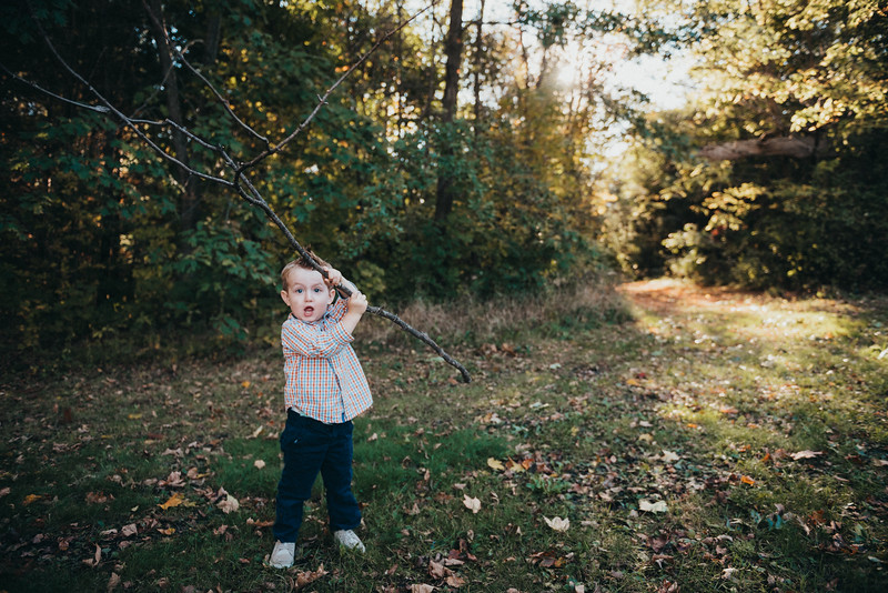 7 high res Page Family Autumn 2017 session  - _DSC0510.jpg