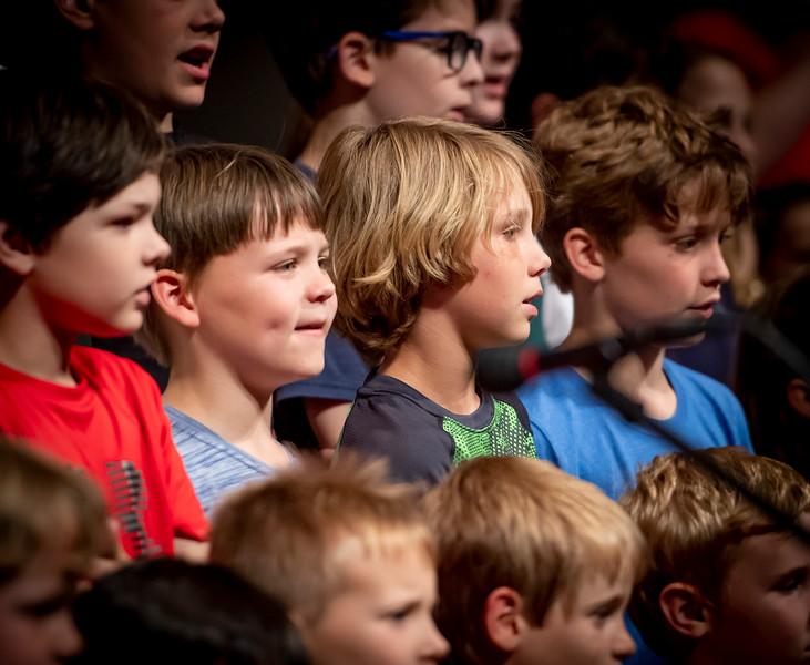 GEC Children's Choir-135.jpg
