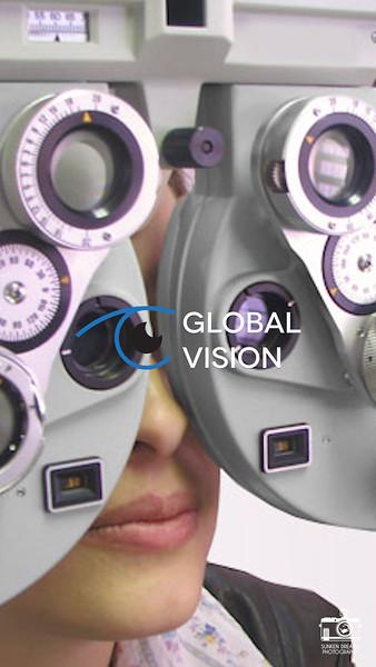 Global Vision Logo 1080x1920.00_01_17_14.Still014.jpg