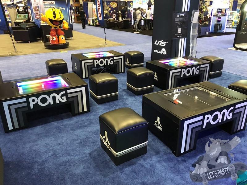 Atari-Pong-Arcade-Game-Rental-e1515986386958.jpg