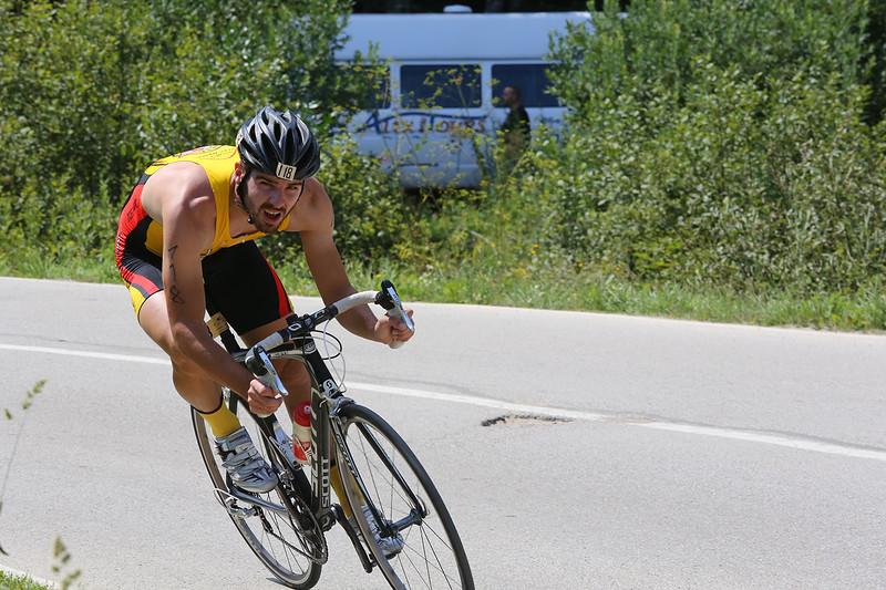 Triatlon212.jpg