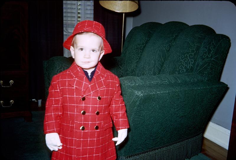 richard in red suit 4.jpg