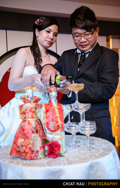 Chee Hou + Li Li - Actual Day Bride Dinner -_-105.jpg