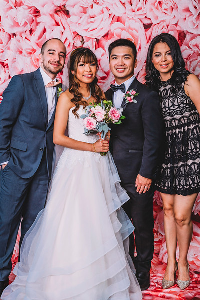 Best_Montreal_Wedding_Photographer_Montreal_Photography_Lindsay_Muciy_Photography+Video_N&S2018_1255.jpg