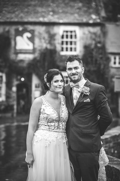 Mr & Mrs Thompson-236.jpg