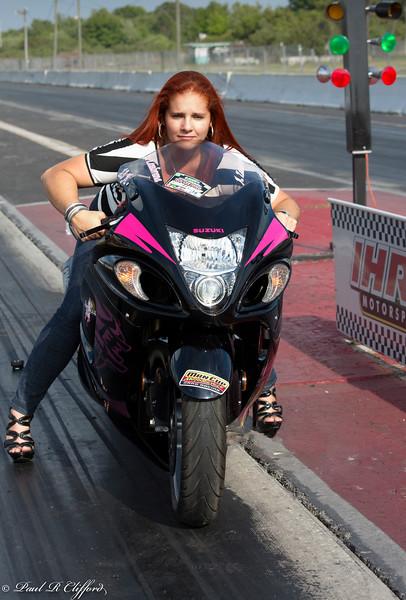 2 Redhead 9486 E E P.jpg