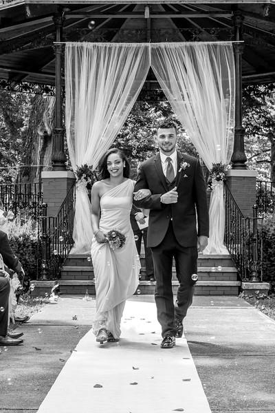 Ford Wedding Ceremony 6.16.2018-398.jpg