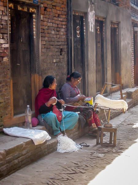 Bhaktapur 019.jpg