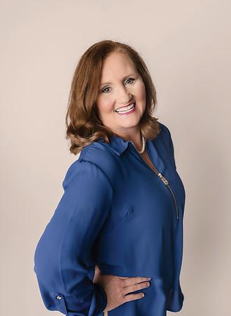 Diane Roark