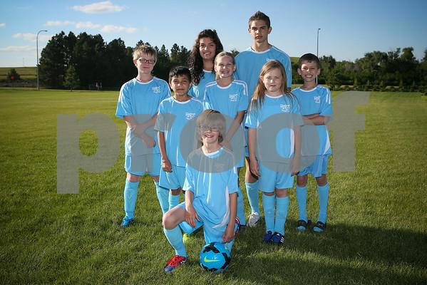 Team 2 2014