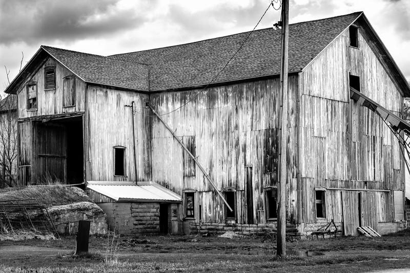 Barns-0888.jpg