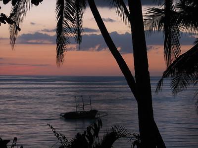 Marinduque Trips