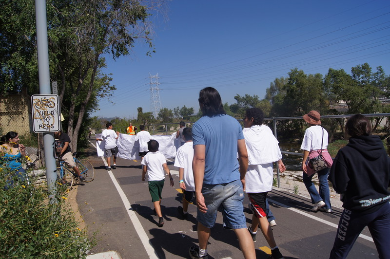 EarthDayLatino_Walkathon_2011-04-17_044.JPG
