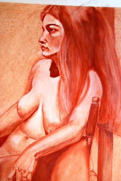 Nude No 22 Janna Bissett Detail.jpg
