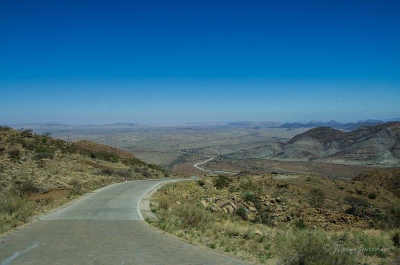 Namibia-3924.jpg
