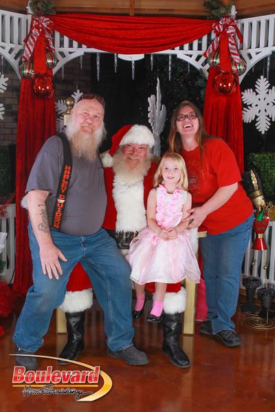 Santa 12-10-16-347.jpg