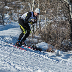Editorial: 20131228 Nordic Combined and Ski Jump Practice