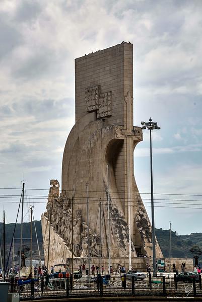 Belém-Hf-2.jpg