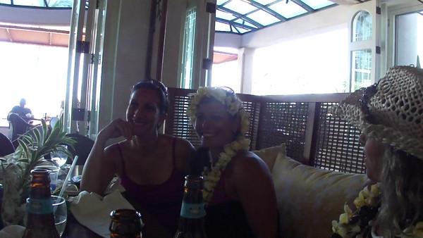 2012 - June Lenai Hawaii (sony)