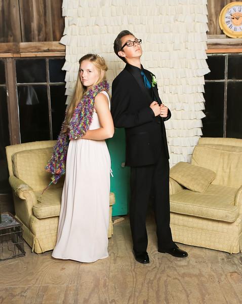 5-7-16 Prom Photo Booth-4414-2.jpg