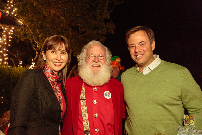 Del Sur Holiday Cocktail Party_20151212_058.jpg