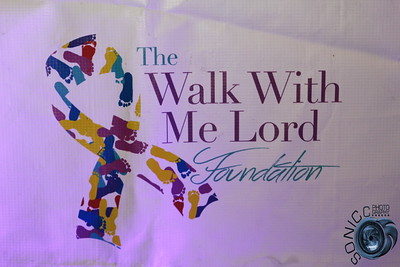 OCTOBER 27TH, 2019: THE WALK WITH ME LORD FOUNDATION PRESENTS OFF ON THE RUNWAY BREAST CANCER AWARENESS EVENT