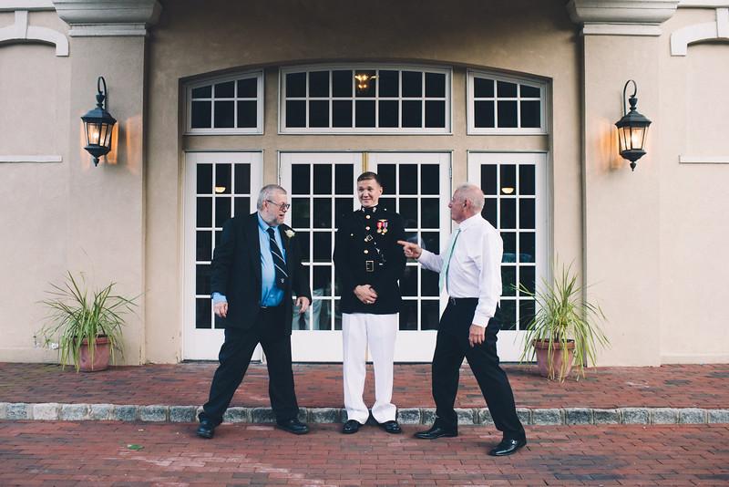 Philadelphia Wedding Photographer - Bernreuther-480.jpg
