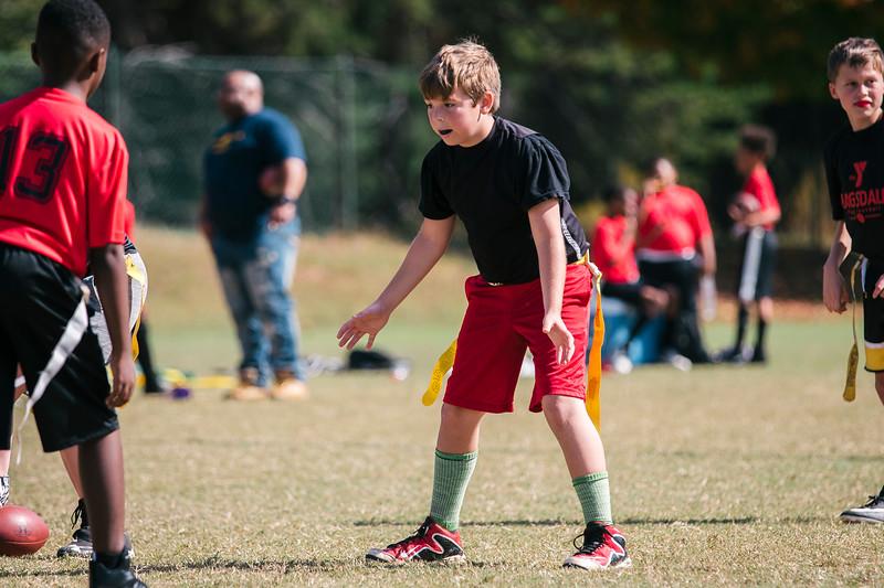 20191026 Chloe Soccer Jaydan Football Games 133Ed.jpg
