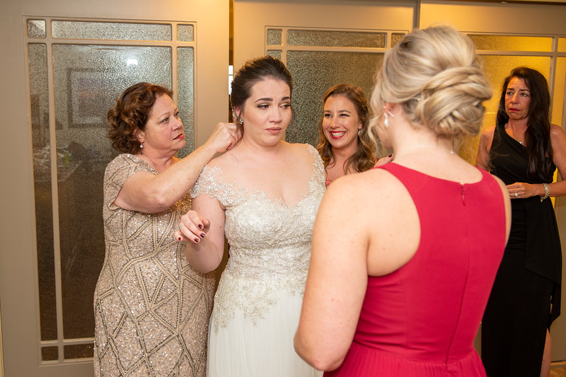 Simoneau-Wedding-2019--0110.JPG