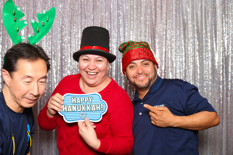 Corporate Employee Party (149 of 213).jpg