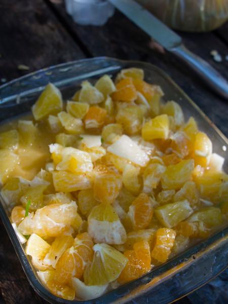 spicy fruit salad-3.jpg