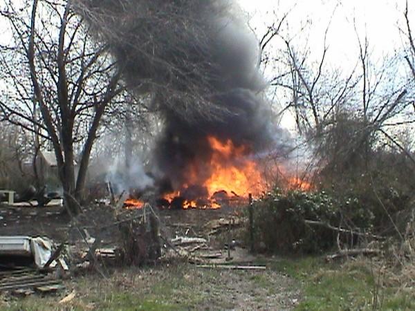 2008-03-22 15-11.jpg
