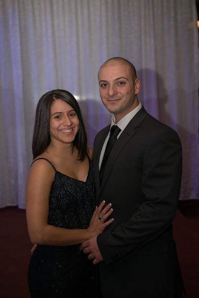 Angelo_Tina_Wedding-0804.jpg