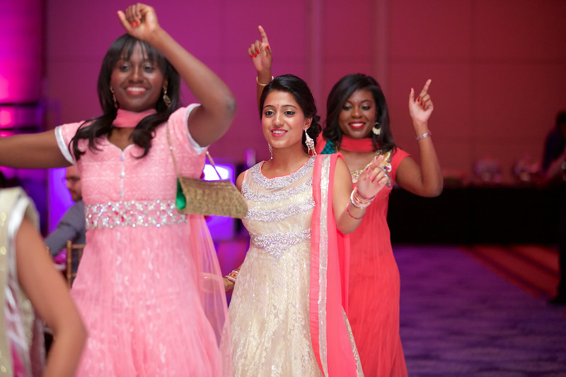 Le Cape Weddings - Indian Wedding - Day 4 - Megan and Karthik Reception 6.jpg