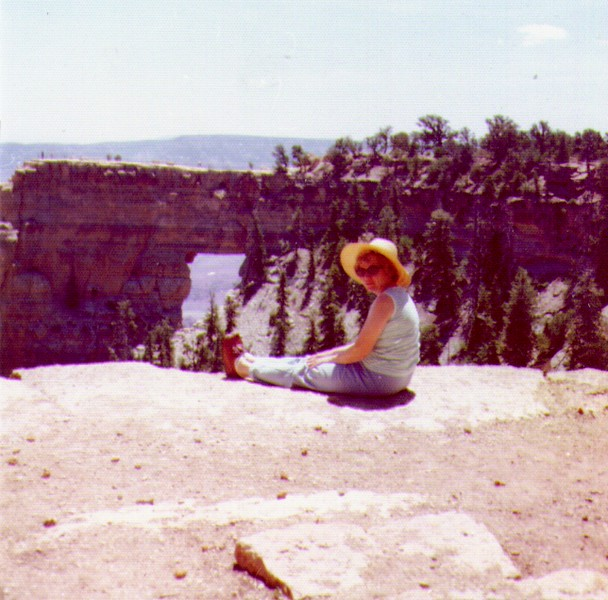 Bonnie at Grand Canyon,  03-1.jpg