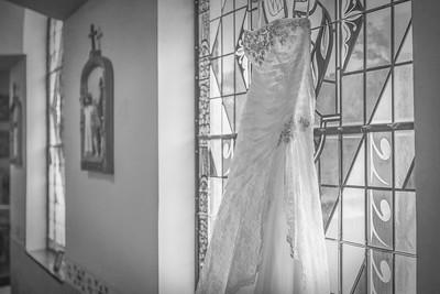 Zawisza Wedding