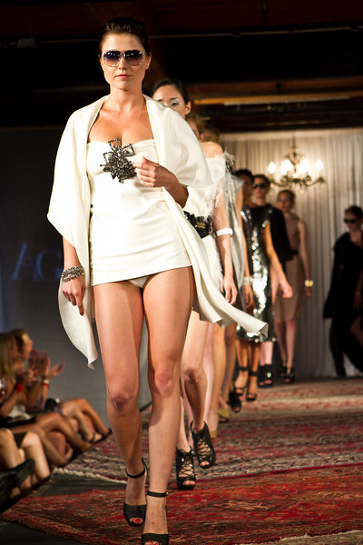 Salvage One_fashion show-139.jpg