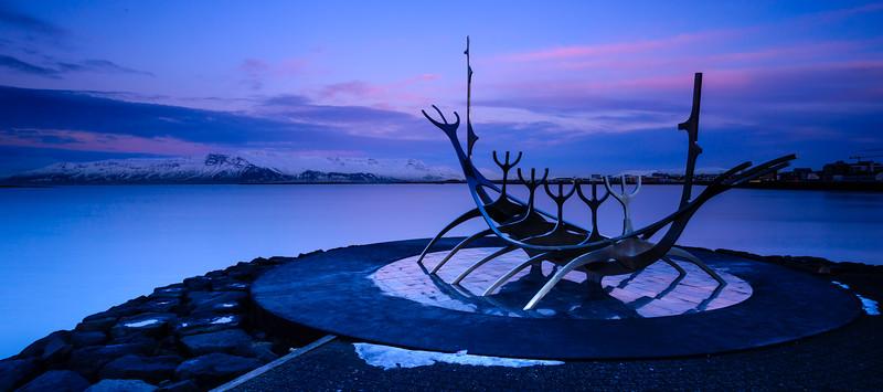 Höfuðborgarsvæðið