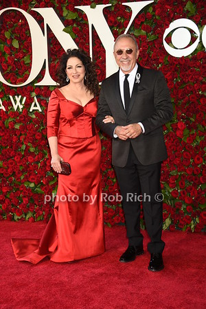 2016 Tony Awards-Red Carpet Arrivals- Beacon Theatre  in Manhattan 6-12-16. all photos by Rob Rich/SocietyAllure.com © 2016 robwayne1@aol.com 516-676-3939