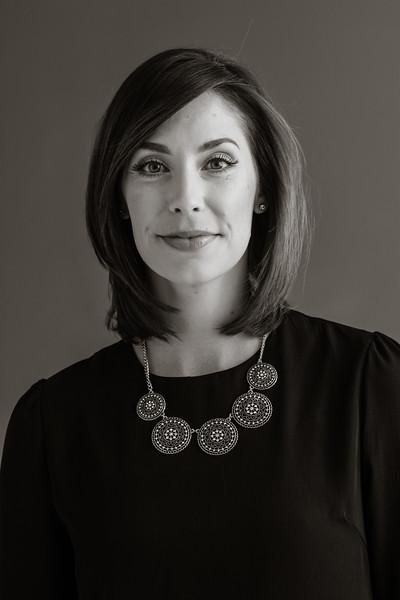 Kim Braun