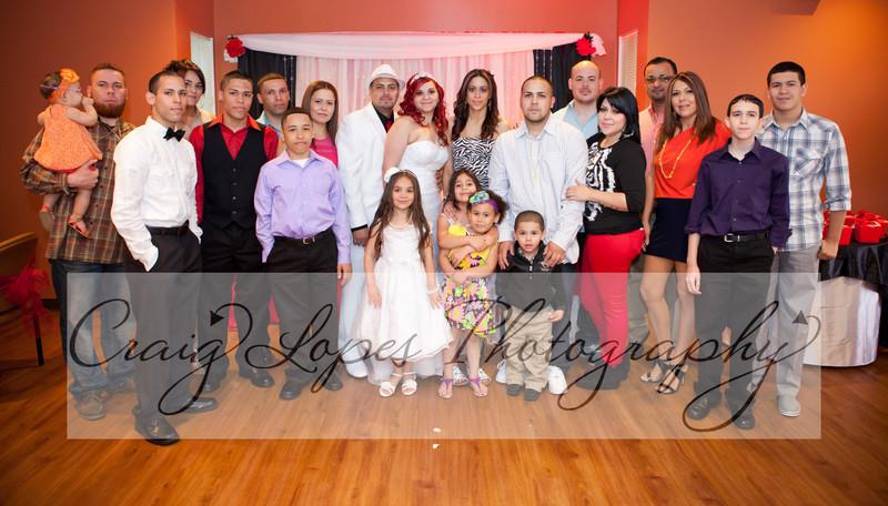 Edward & Lisette wedding 2013-291.jpg