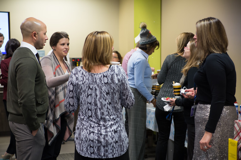 Resource Group 2016 Holiday Party-3036.jpg