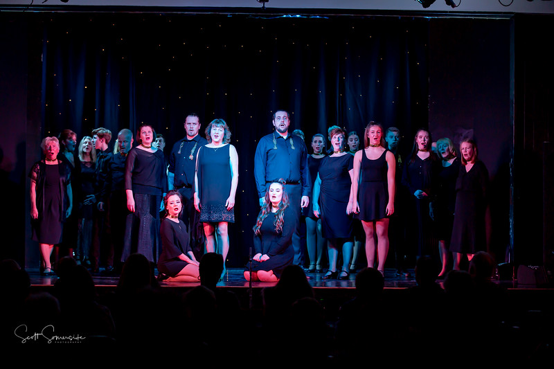 St_Annes_Musical_Productions_2019_287.jpg