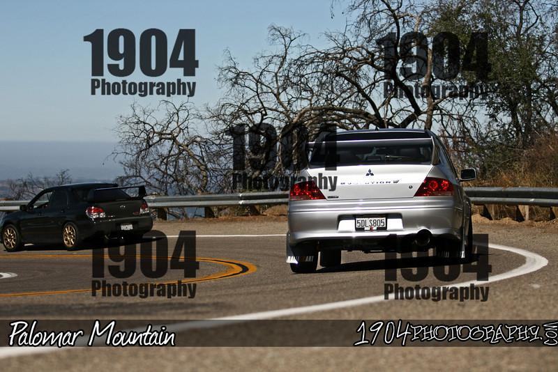 20090907_Palomar Mountain_1404.jpg