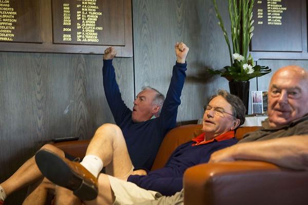 20151025 Peter Garty, John Cahill & John Isles  - RWGC Melbourne Sandbelt Classic _MG_3294 a NET