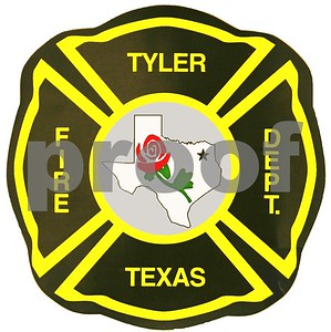 fema-grant-puts-tyler-firefighters-at-odds-with-city-budget
