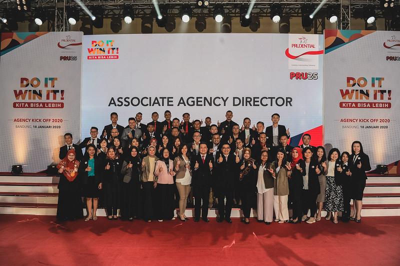 Prudential Agency Kick Off 2020 AAD - Bandung 0004.jpg